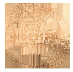Centre for Holistic Living